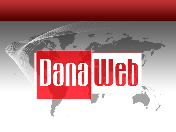 harastorp-se.danaweb1.com is hosted by DanaWeb A/S